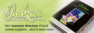 Oaken Directory